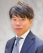 代表取締役 村田浩志